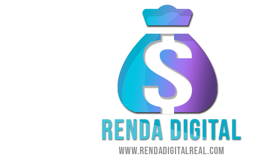 Renda Digital Real